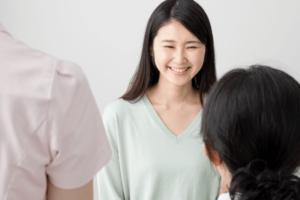 看護師が転職前にクリニック見学する方法とチェックポイント
