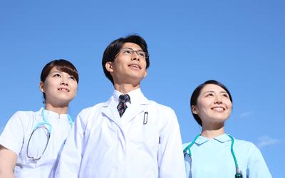キャリアアップのために違う病院へ転職する