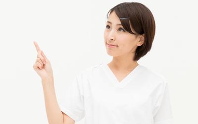 新人看護師が急性期病院で働くメリットを整理しよう