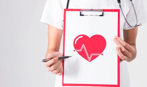 妊活中の看護師の転職注意点!働きやすい職場とは