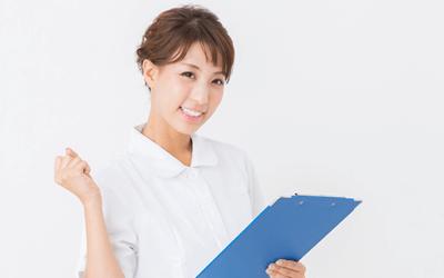 独身看護師がパートへ転職するケースは増えている