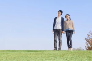 新婚の看護師にオススメの職場4選を紹介!