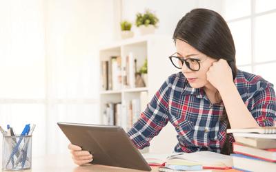 試用期間の解雇の注意点