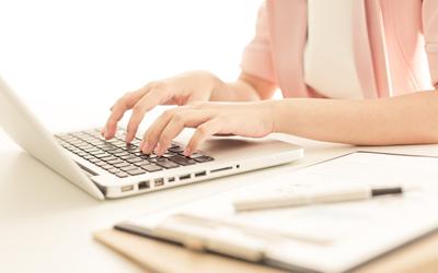 就業規則や雇用契約内容の確認