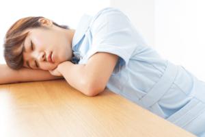 看護師が病棟勤務で辛いと思う13個【体験談】