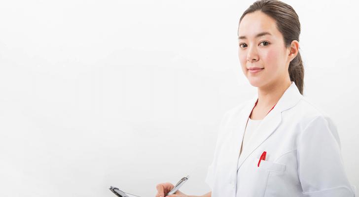 看護師が皮膚科クリニックで働いて感じたメリット・デメリット