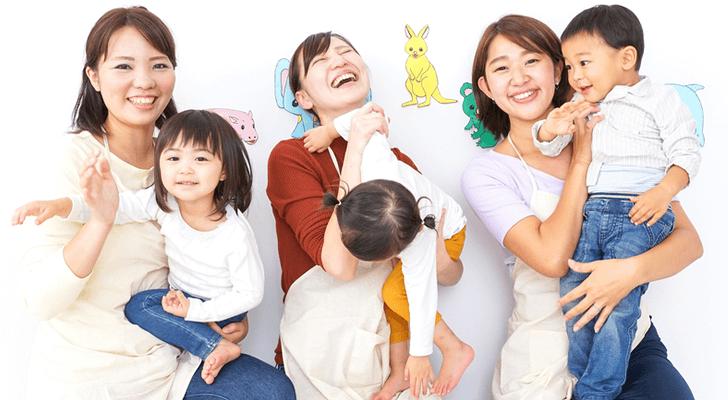 看護師の家庭と仕事を両立させる私たちの体験談【豆知識】