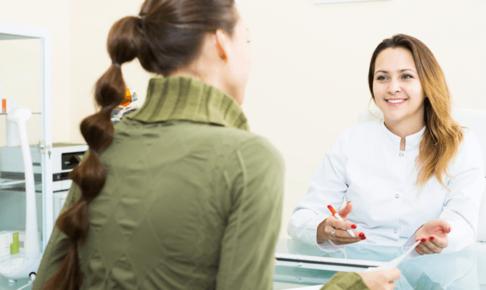 企業医務室で働く看護師の仕事内容と体験談
