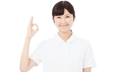 妊娠発覚での看護師の意見や体験談