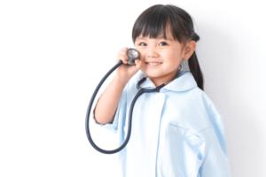 看護師がルーチンワークで働ける仕事の職場5選