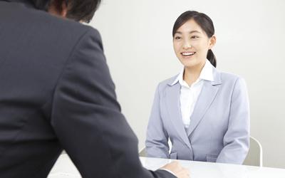 退職後、希望の職場に転職出来ない可能性がある