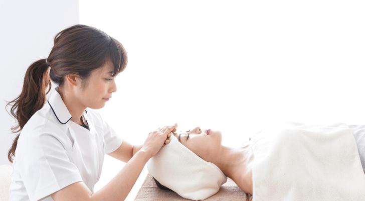 美容外科看護師の営業ノルマについての体験談