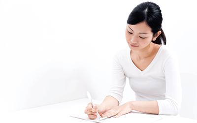出戻りする職場への履歴書志望動機例文
