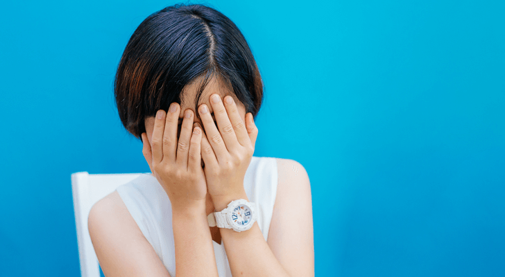 看護師が転職後のギャップに耐えられない場合の対処法