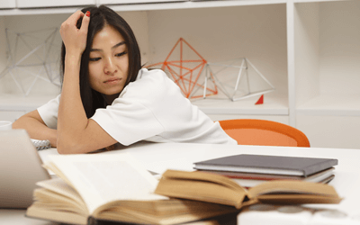 勉強が苦手な看護師は急性期についていけない