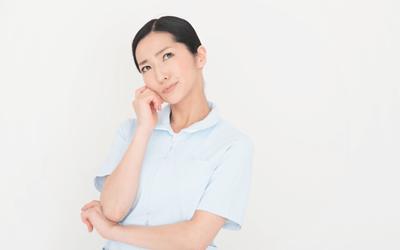 看護師3年目の後半もしくは4年目に転職する理由