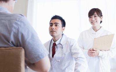 クリニックで臨床経験・看護経験が必要な理由