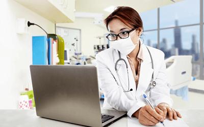 治験関連・製薬会社