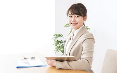 あなたの「楽しい職場」を探すには、転職サイトの利用がオススメ