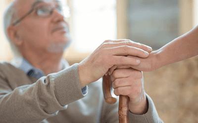 ベテラン看護師には福祉に活かせる資格もおすすめ