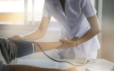 ペーパー看護師が就職しやすい職場とは