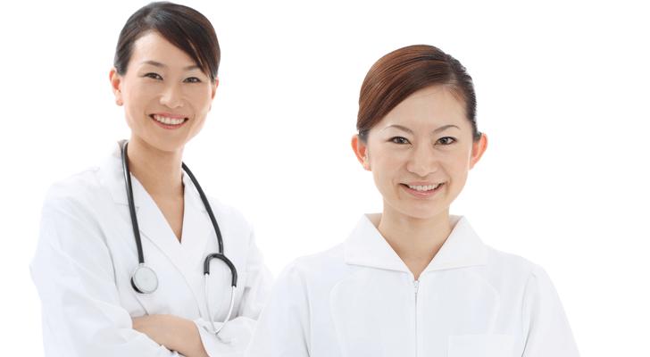 主任看護師の仕事内容と平均年収!キャリアアップの第一歩