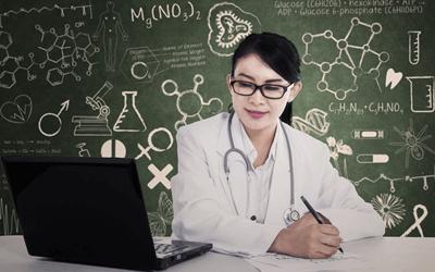 資格取得の勉強と仕事との両立方法