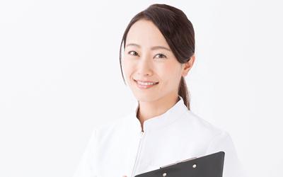 看護師が産業カウンセラー資格を現場で活かす方法