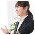 看護師転職サイト情報