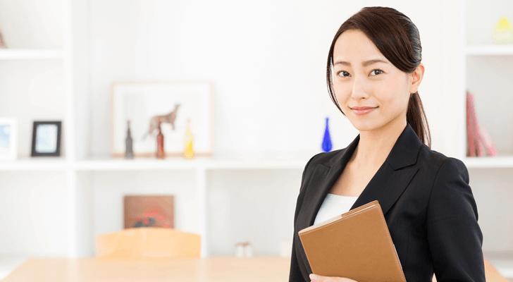 看護師の産業カウンセラー資格取得までの道のりと現状での実践