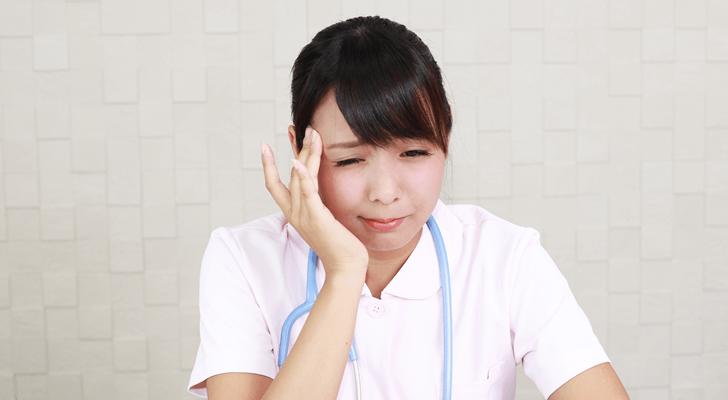 看護師転職後、早期退職の注意点