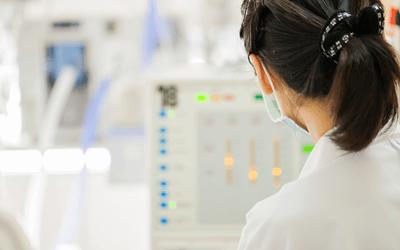 病棟から透析室へ転職した看護師が困る事