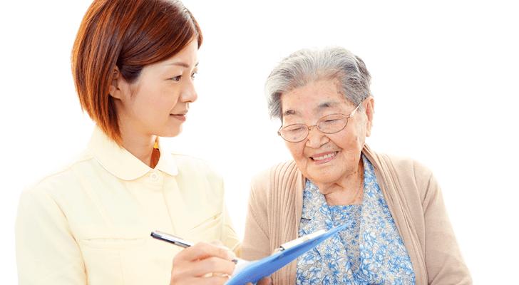 看護師転職で働きやすい訪問看護ステーションの選び方