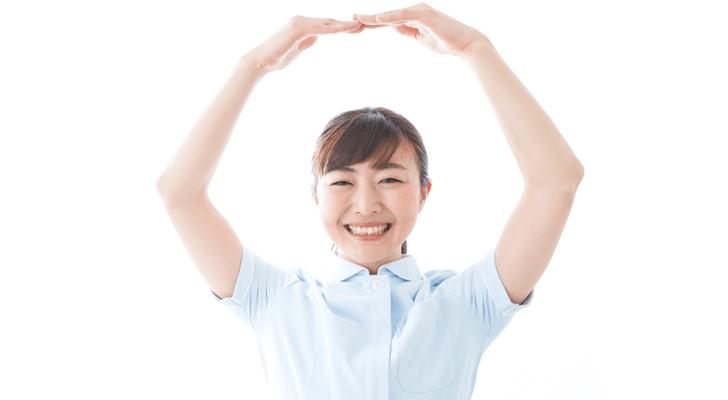 看護師の実習指導者として初めて働いた体験談