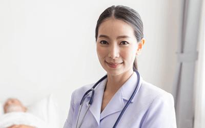 管理職看護師の良くある転職理由