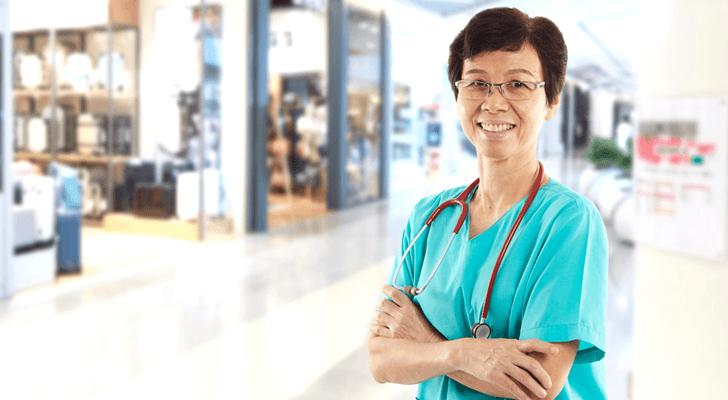 経験者が語る管理職の看護師が転職する注意点