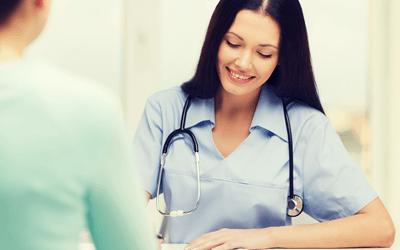 健康診断・検診(健診)