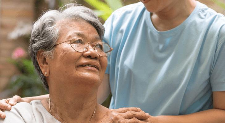 緩和ケア外来で働いた看護師の仕事内容と体験談