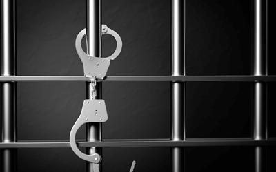 警察病院での受刑者(犯罪者)と看護師の関係性