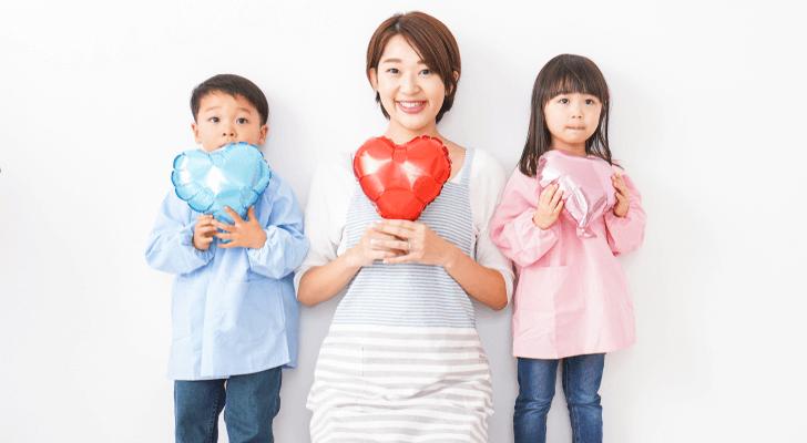 乳児院で働く看護師の仕事内容と体験談