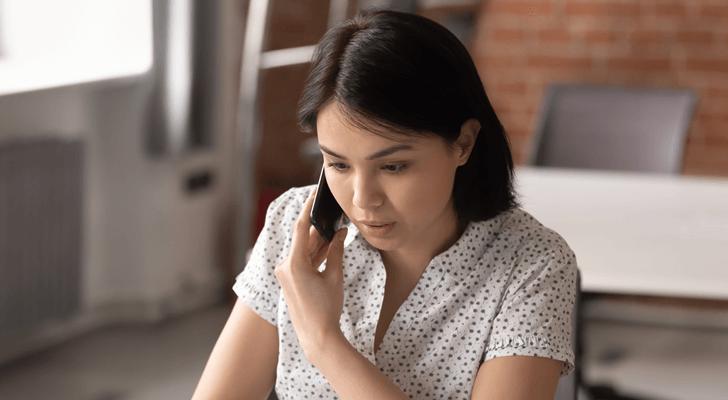 看護師が初めてオンコール体制の職場に勤務する注意点と体験談