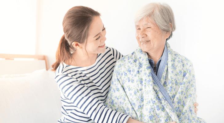 プライベート看護(自費の訪問看護)を行った看護師の仕事内容と体験談