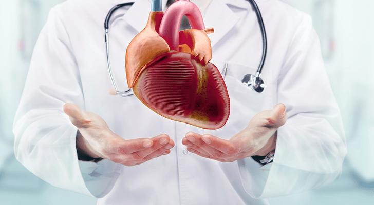 心臓血管外科で働く看護師の仕事内容と私が感じた「やりがい」