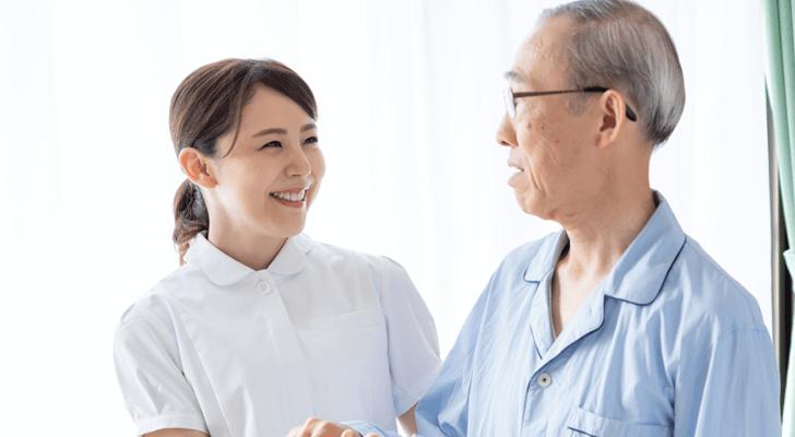 神経内科で働いた看護師の仕事内容と魅力!3名の体験談