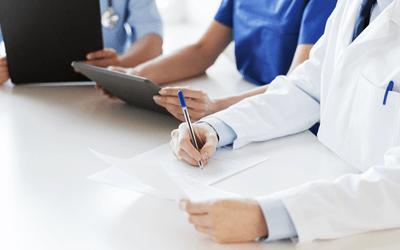 勉強会が多く、学ぶことが目的の看護師も多い