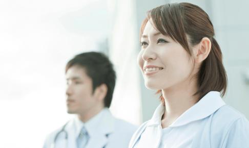 看護師が新しい職場・転職先に慣れるまでの期間は?私の体験談