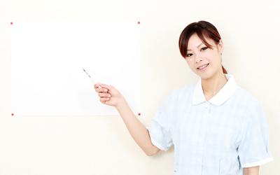 耳鼻咽喉科外来で働く看護師に求められるスキル