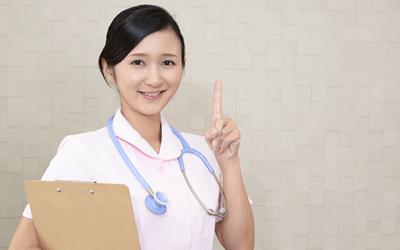 耳鼻咽喉科外来で働く看護師のメリット