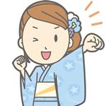 sayo(看護師)