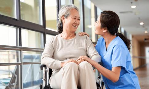 看護師におけるアサーションのスキルの活かし方・身に付け方
